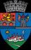 Logo Temesvar