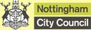 Logo Nottingham